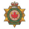 service-correctionnel-canada_100x100.png